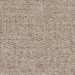 Tweed Bronze
