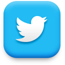 Twitter CosyAndDozy