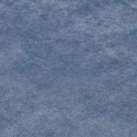 Navy-blue - TRANQUILLO