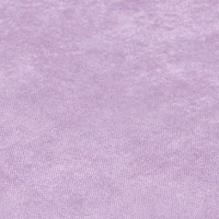 Light purple - TRANQUILLO