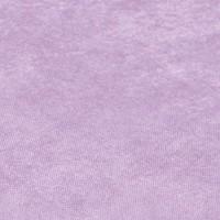 Light purple - TRANQUILLO