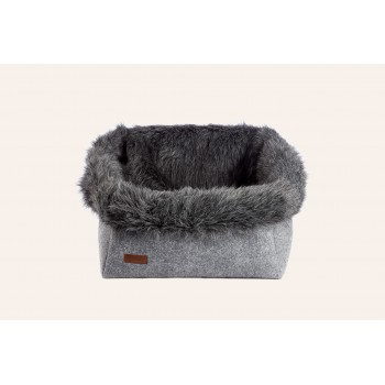 Majesty Pet Bed Small