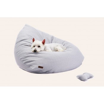 Molly's Heaven Pet Bed Medium