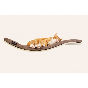CHILL DeLuxe cat shelf - cushion fabric