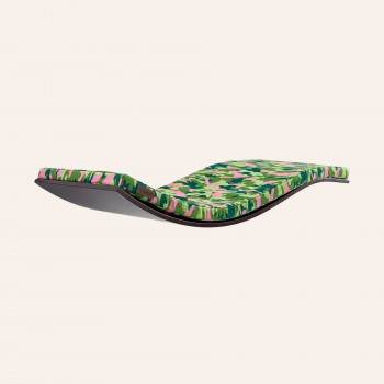 CHILL DeLuxe Camo Pink -...