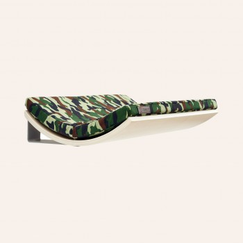 Chill Camo Green - limited...