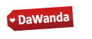Dawanda - CosyAndDozy