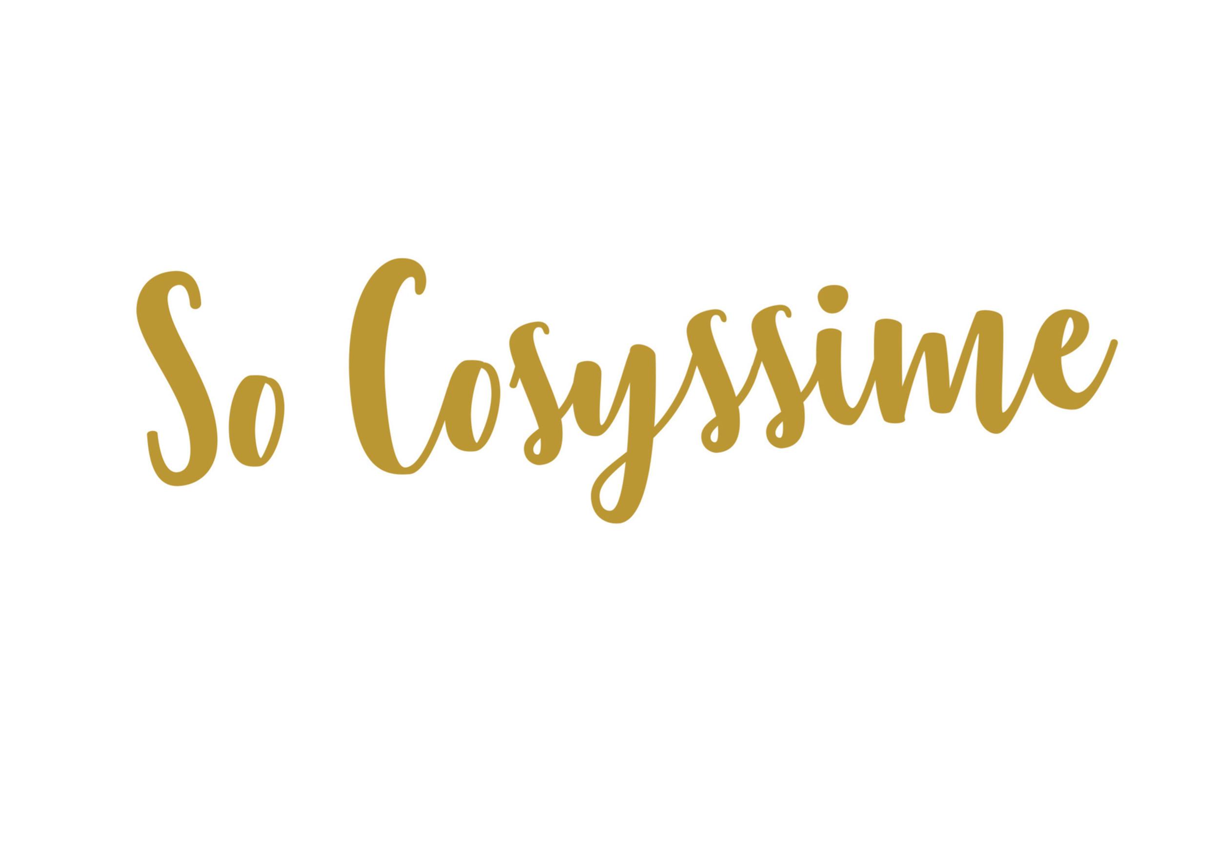 etsy-logo-600x172.png