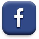 Facebook CosyAndDozy