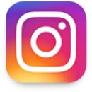 Instagram CosyAndDozy