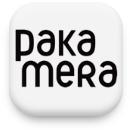 Pakamera.pl CosyAndDozy