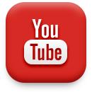 Youtube CosyAndDozy